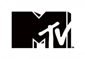 <MTV Premium Night at KATA>@恵比寿 KATA