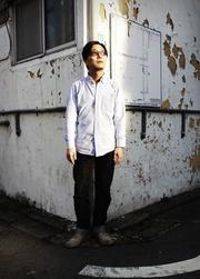 <中村ジョー1stソロアルバム「Blue Box」リリース10周年記念ライブ>@下北沢lete
