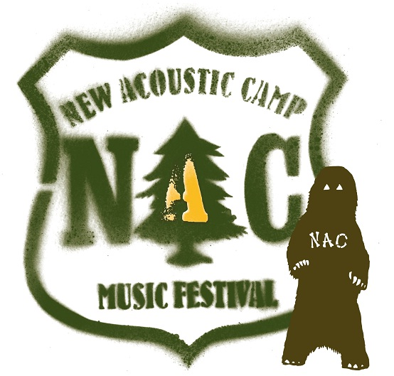 <NEW ACOUSTIC CAMP 2012> @群馬 水上高原リゾート200