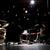 <ペーパームーン・パペット・シアター 新作人形劇 「和紙を透かして」>@高知県立美術館ホール