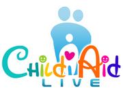 <Child Aid Live> @東京 品川プリンスホテル 品川ステラボール