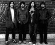 <龍谷大学第90回龍谷祭「RF Special Live 2012 IN FUKAKUSA」> @京都 龍谷大学 深草学舎 常設ステージ