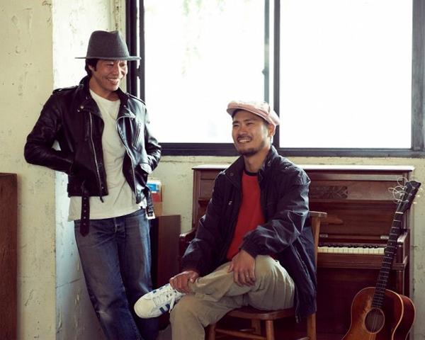 <Listen 2 my ♥ beat リリース記念ライブ> @東京 渋谷WWW