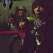 <Sakurazaka ASYLUM(サクラザカアサイラム)2013>@沖縄 那覇市桜坂劇場とその周辺