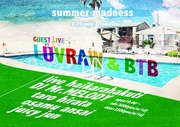 <Summer Madness>新潟 nameless