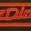 <週末Diner vol.5 水戸> @茨城 水戸VOICE