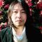 <umie 15th anniversary「GIFT」曽我部恵一スペシャルライブ ~珈琲と音楽と海辺~> @香川 高松 umie