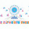<OUR FAVORITE THINGS> @岐阜 各務原市 河川環境楽園