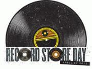 "<""RECORD STORE DAY"" JET SET 下北沢店 インストアイベント> @東京 下北沢 JET SET"