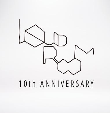 <カクバリズム&LIQUIDROOM presents LIQUIDROOM 10th ANNIVERSARY> @東京 恵比寿 LIQUIDROOM