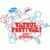 <YATSUI FESTIVAL! 2015> @東京 渋谷10会場