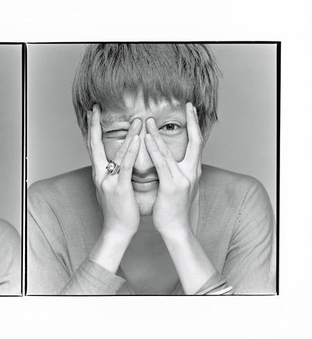 <サマーオブどんと2015> @東京 恵比寿 LIQUIDROOM