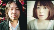 <Wordplay vol.35> @東京 渋谷 La.mama