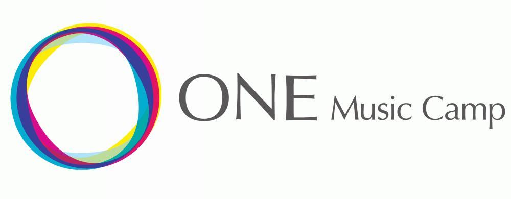 <ONE Music Camp 2016> @兵庫 三田アスレチック野外ステージ