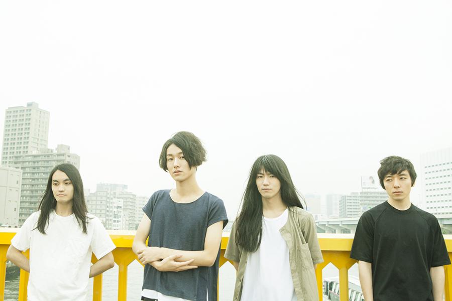 <クウチュウ戦presents「クウヂュウの戦~ikusa~Vol.2」> @東京 六本木 VARIT.