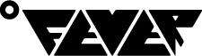 <LIVE HOUSE FEVER presents「新代田環七フェスティバル」> @東京 新代田 6会場