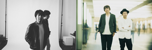 <LIQUIDROOM 13th ANNIVERSARY> @東京 恵比寿リキッドルーム