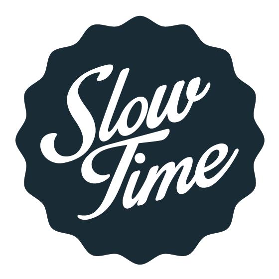 <ビーチで曽我部恵一とカネコアヤノ SLOW TIME vol.5> @兵庫 神戸 CLTcafe