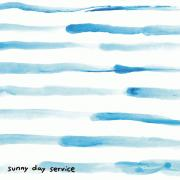 <SUNNY DAY SERVICE Live in Seoul -空中キャンプ presents すばらしくてNICE CHOICE vol.24 -> @韓国 空中キャンプ