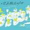 <OZの女子旅EXPO パーティ&ライブ> @東京 表参道 スパイラルB1F CAY