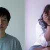 <butaji『VARIANT #1』> @東京 TSUTAYA O-nest